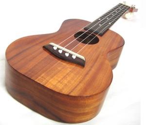 kanilea-ukulele