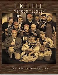 met_uke_tecglen