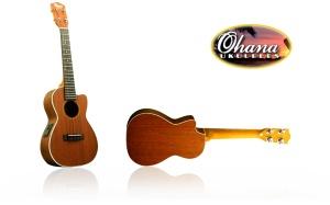 ohana-ck20-ce-20