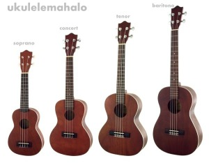 tamaños.de.ukuleles.mahalo-001