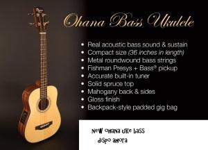 ohana-acoustic-bass