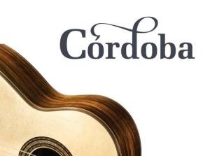 cordoba.ukuleles.banner