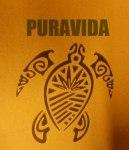 PURAVIDA.LOGO