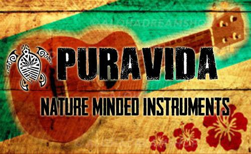 puravida.natureminded