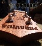 puravida-kt24y-pc100107-8