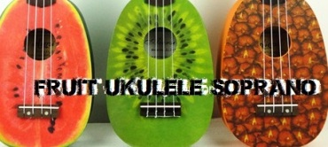 banner-kiwi-watermelon-pineapple-ukulele