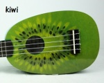 Kiwi-ukulele-1