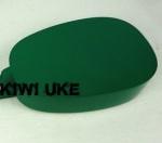 Kiwi-ukulele-8