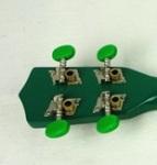 Kiwi-ukulele-82