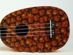Pineapple-soprano-ukulele-1