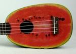 Watermelon-soprano-Ukulele-2
